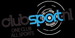 Clubsport NL