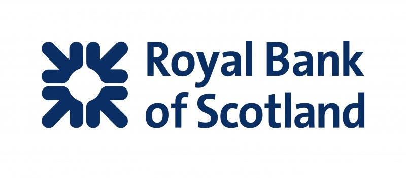 RBS_Logo_Primary_BlueOnWhite_RGB (1)
